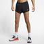 """Nike 2"""" Fast Shorts - Men's"""