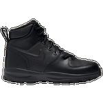 Nike Manoa - Boys' Preschool