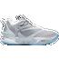 Nike Adapt BB 2.0 - Men's