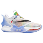 Nike Adapt BB 2.0 - Men's
