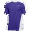 Nike Team Vapor Select 1-Button Jersey - Men's