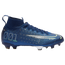 Nike Mercurial Superfly 7 Elite MDS FG - Boys' Grade School