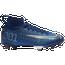 Nike Mercurial Superfly 7 Elite MDS FG - Boys' Grade School