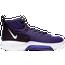 Nike Zoom Rize - Boys' Grade School