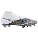 Nike Mercurial Superfly 7 Elite MDS FG - Men's