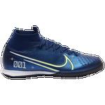 Nike Mercurial Superfly 7 Elite MDS IC - Men's