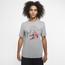Jordan AJ 85 T-Shirt - Men's