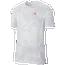 Jordan 23 Air T-Shirt - Men's