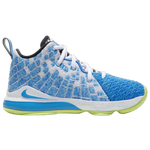 Nike LeBron 17 - Boys' Preschool