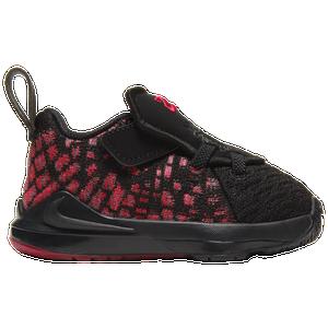 Kids Nike Lebron Shoes Foot Locker