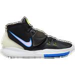 Nike Kyrie 6 - Boys' Grade School