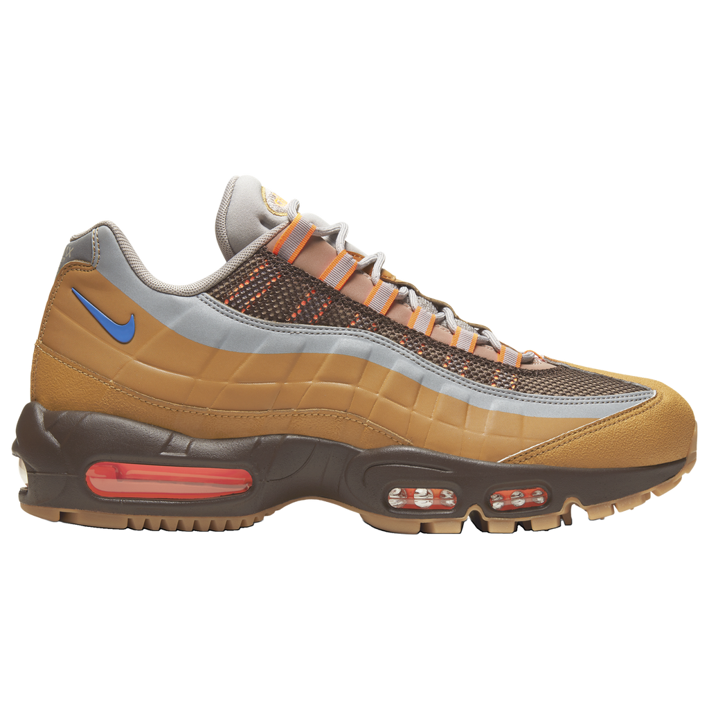Nike Air Max 95 Utility by Eastbay