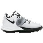 Nike Kyrie Flytrap III - Boys' Grade School