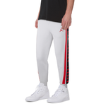 Jordan Jumpman Taped Pants - Men's