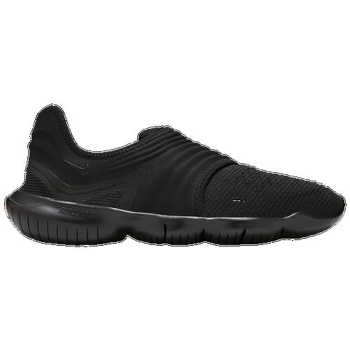 Nike Free Running Shoes USA