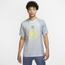 Nike FC Away Jersey - Men's
