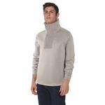 Jordan 23 Engineered Fleece Quarter-Zip - Men's