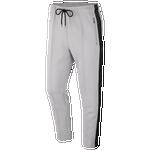 Jordan Sueded Fleece Pants - Men's