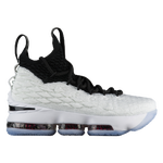 100% authentic 8ac08 c772e Nike LeBron 15 - Boys  Grade School