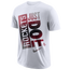 Nike NBA Just Do It Mzo T-Shirt - Men's
