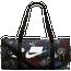 Nike Heritage Duffel GFx Doole