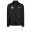 Nike Giannis CTA Track Jacket - Men's