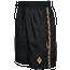 Nike Giannis CTA Shorts - Men's