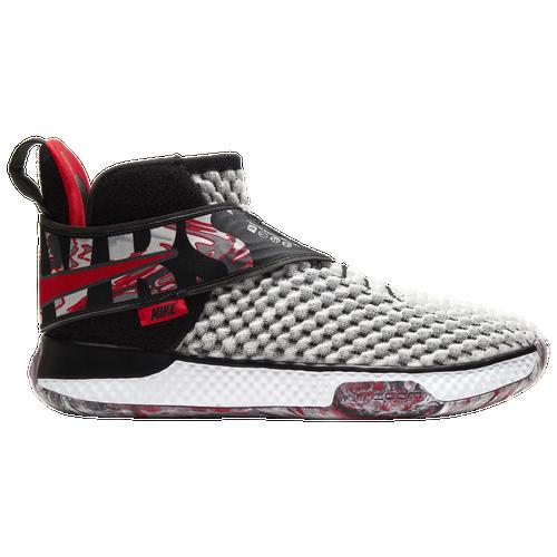 Nike Shoes MENS NIKE AIR ZOOM UNVRS