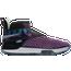 Nike Air Zoom UNVRS - Men's