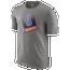 Nike NBA Mzo Player T-Shirt - Men's
