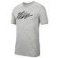 Nike DFCT Training T-Shirt - Men's