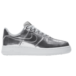 Nike Air Force 1 Metallic - Women's