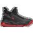 Jordan Proto-Max 720 - Men's