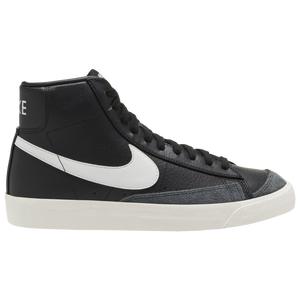 Men's Nike Blazer | Foot Locker