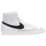Nike Blazer High - Men's