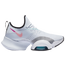 Nike Air Zoom Superrep - Women's