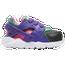Nike Huarache Extreme - Boys' Toddler