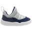 Jordan Retro 11 Little Flex - Boys' Toddler