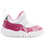 Jordan Retro 11 Little Flex - Girls' Toddler