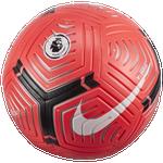 Nike Strike PL Soccer Ball