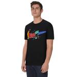 Nike Game Changer T-Shirt - Men's
