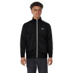 Nike Evolution Of The Swoosh Tribute Jacket - Men's