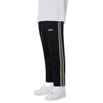 Nike Evolution Of The Swoosh Tribute Pants - Men's