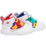 Jordan Sky Jordan 1 - Boys' Toddler