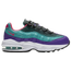 Nike Air Max 95 - Boys' Preschool