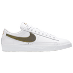 Nike Blazer Low - Men's