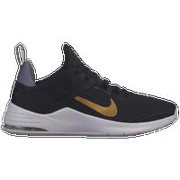 eastbay.com deals on Nike Air Bella TR 2 Womens Shoes