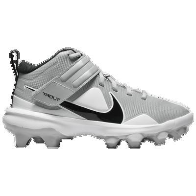 Grade School Nike Force Trout 7 Pro MCS