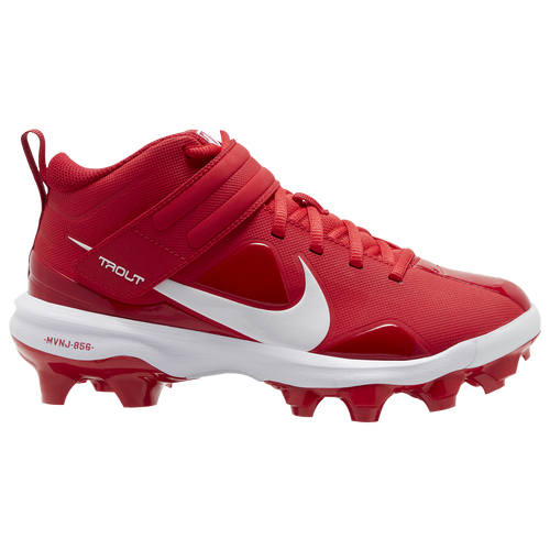 Nike FORCE TROUT 7 MCS