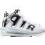 Nike Air More Uptempo 720 - Men's